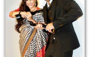 Filmfare Awards – A Sneak Peak!