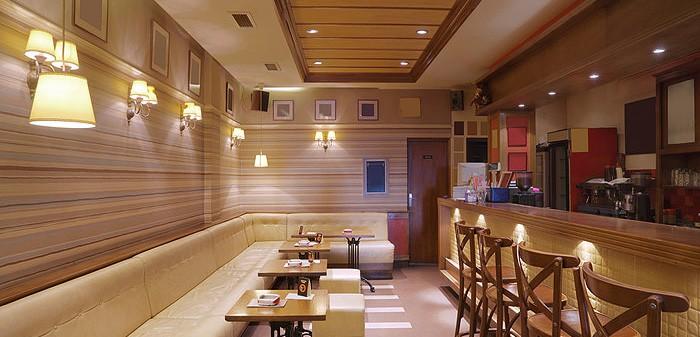 commercial interior designer kannur