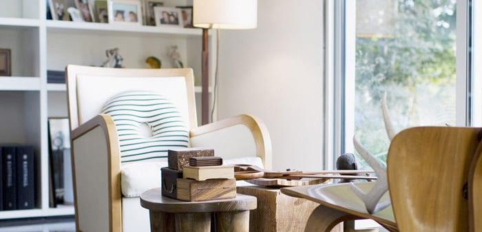 residential interior designer kannur